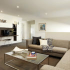 Vetra MK2 by Carlisle Homes (6)
