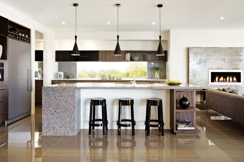 Vetra MK2 by Carlisle Homes (7)