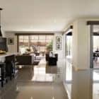 Vetra MK2 by Carlisle Homes (8)