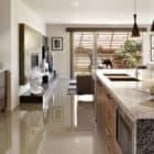 Vetra MK2 by Carlisle Homes (9)