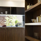 Vetra MK2 by Carlisle Homes (10)