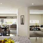 Vetra MK2 by Carlisle Homes (11)