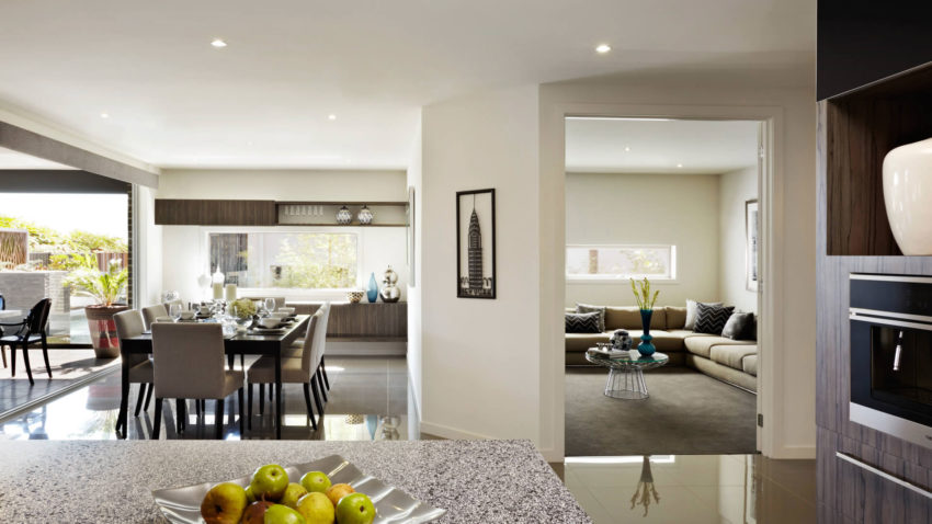 Vetra MK2 by Carlisle Homes (11)