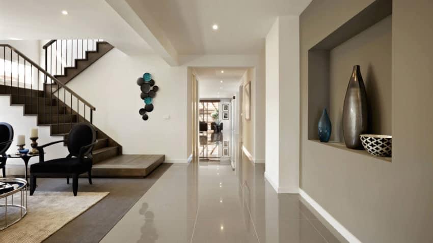 Vetra MK2 by Carlisle Homes (12)
