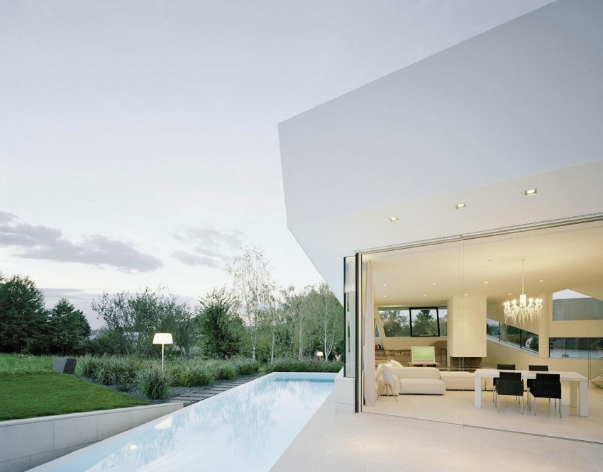 Villa Freundorf by Project A01 Architects (11)