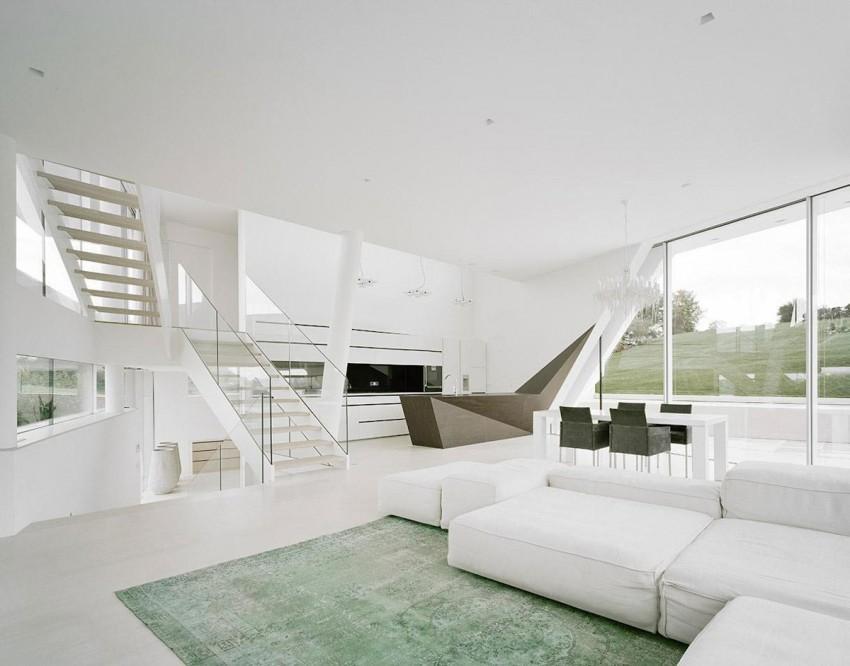 Villa Freundorf by Project A01 Architects (16)