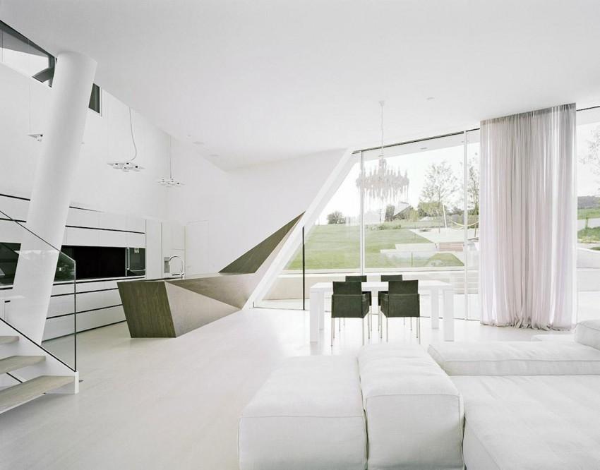 Villa Freundorf by Project A01 Architects (17)