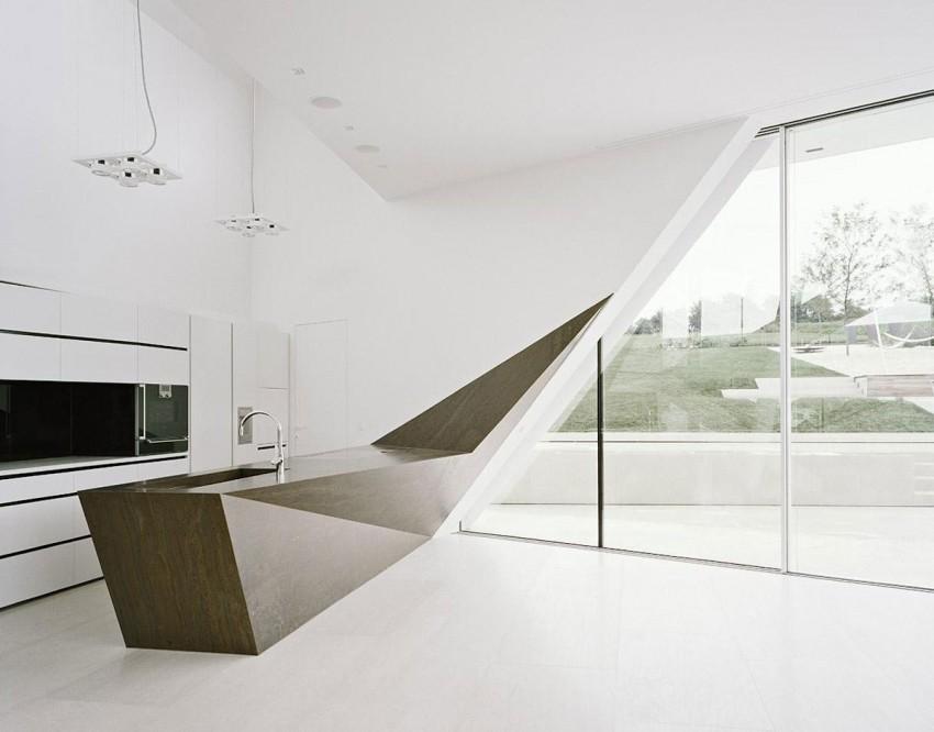 Villa Freundorf by Project A01 Architects (18)
