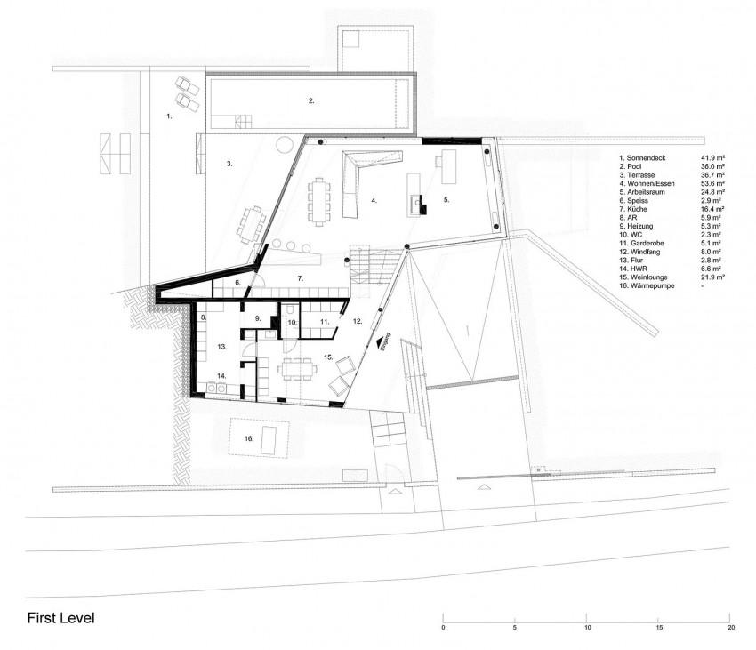 Villa Freundorf by Project A01 Architects (22)