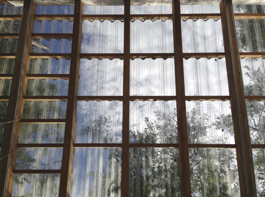 Villa in Hakuba by Naka Architects (5)
