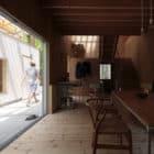 Villa in Hakuba by Naka Architects (10)