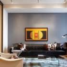 Wall Street Studios by Axis Mundi Design (2)