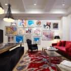 Wall Street Studios by Axis Mundi Design (3)