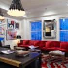 Wall Street Studios by Axis Mundi Design (4)