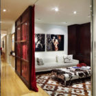 Wall Street Studios by Axis Mundi Design (5)