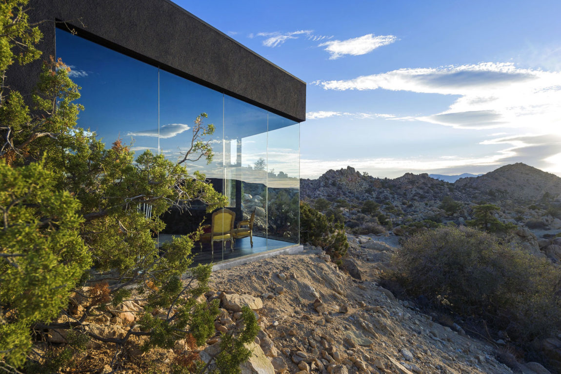 Yucca Valley House 3 by Oller & Pejic Architecture (8)
