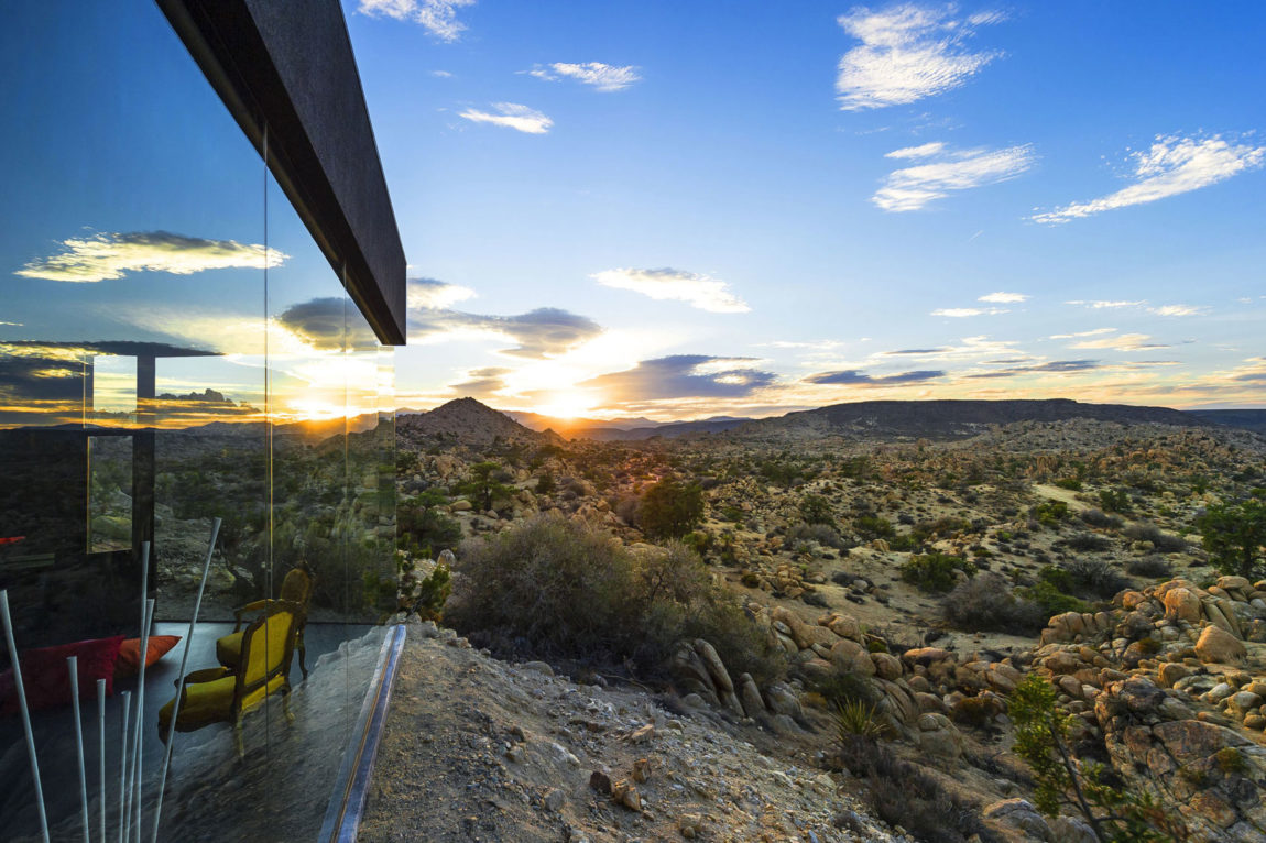 Yucca Valley House 3 by Oller & Pejic Architecture (9)