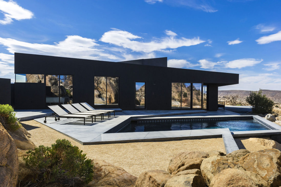 Yucca Valley House 3 by Oller & Pejic Architecture (10)