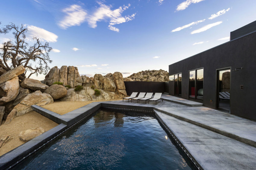 Yucca Valley House 3 by Oller & Pejic Architecture (11)