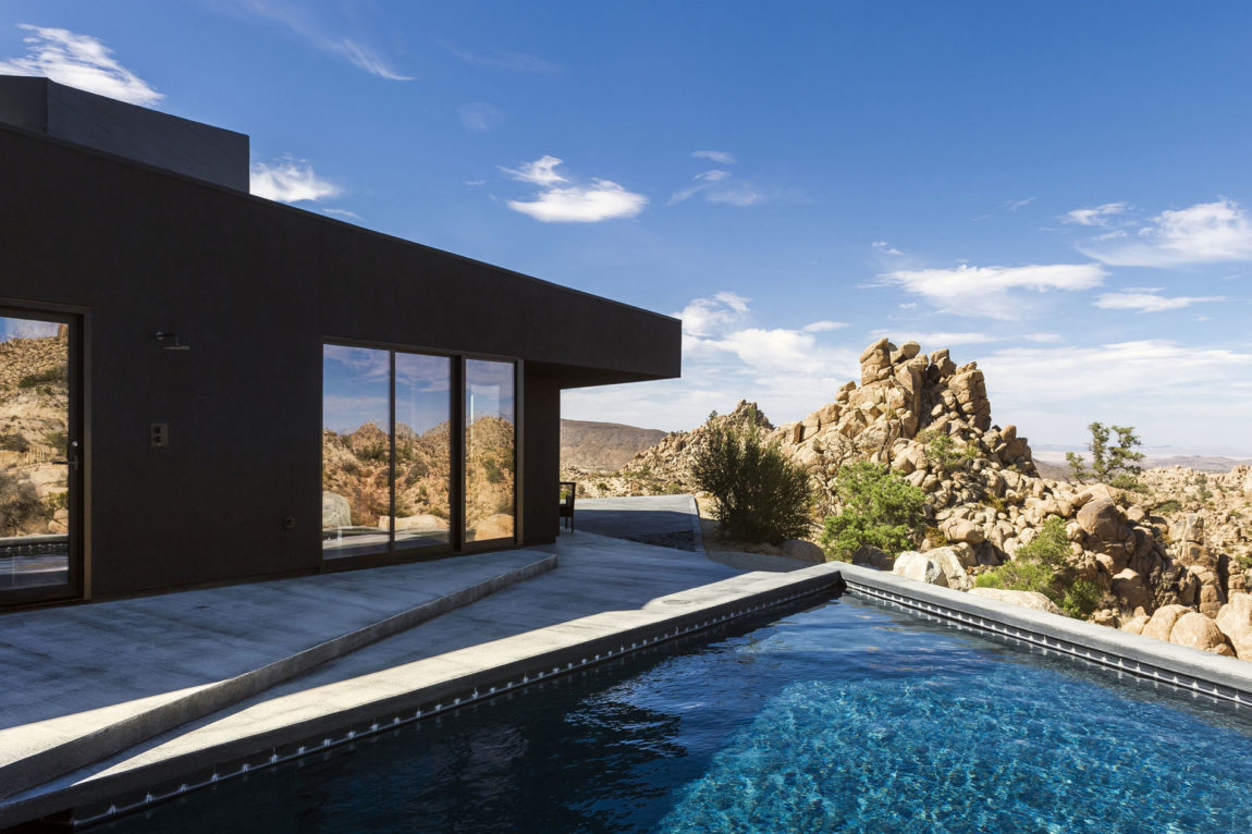 Yucca Valley House 3 by Oller & Pejic Architecture (12)