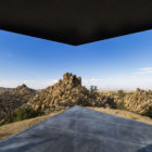 Yucca Valley House 3 by Oller & Pejic Architecture (14)