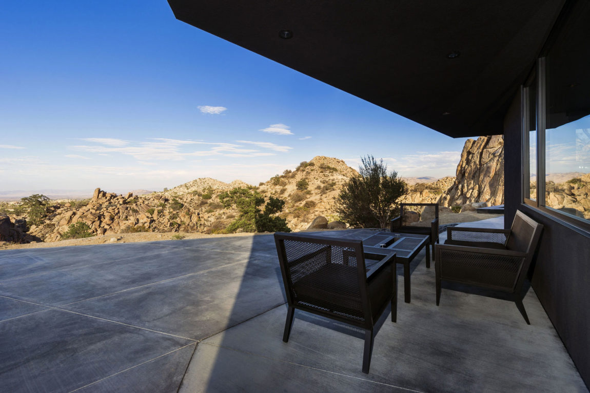 Yucca Valley House 3 by Oller & Pejic Architecture (15)