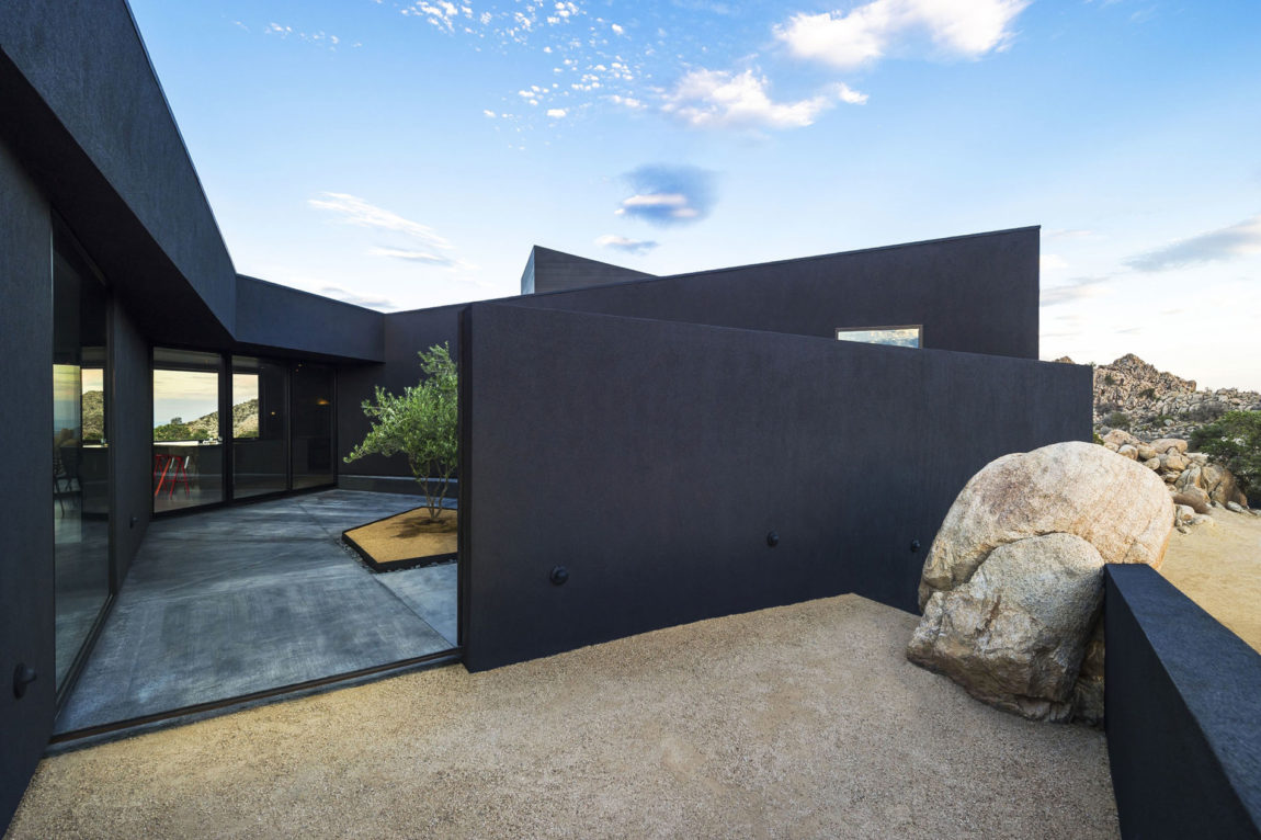 Yucca Valley House 3 by Oller & Pejic Architecture (16)