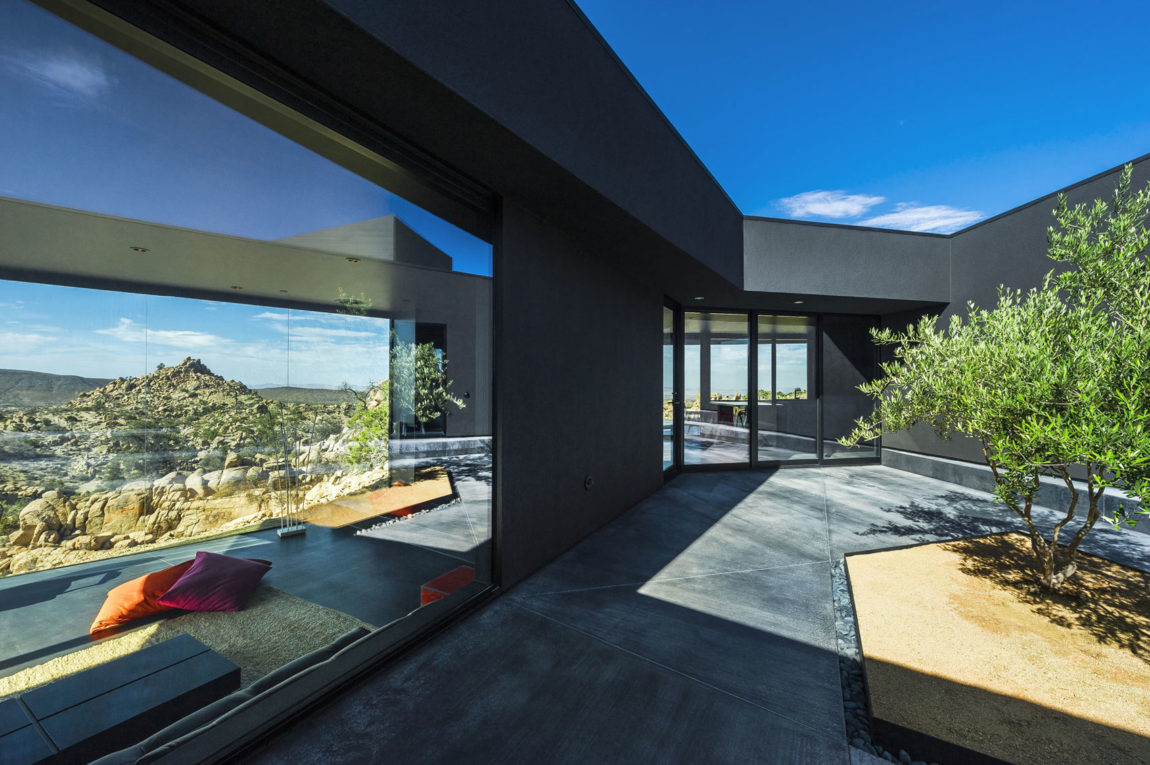 Yucca Valley House 3 by Oller & Pejic Architecture (17)