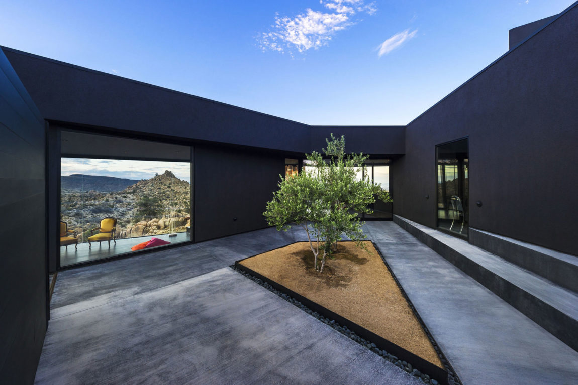 Yucca Valley House 3 by Oller & Pejic Architecture (18)
