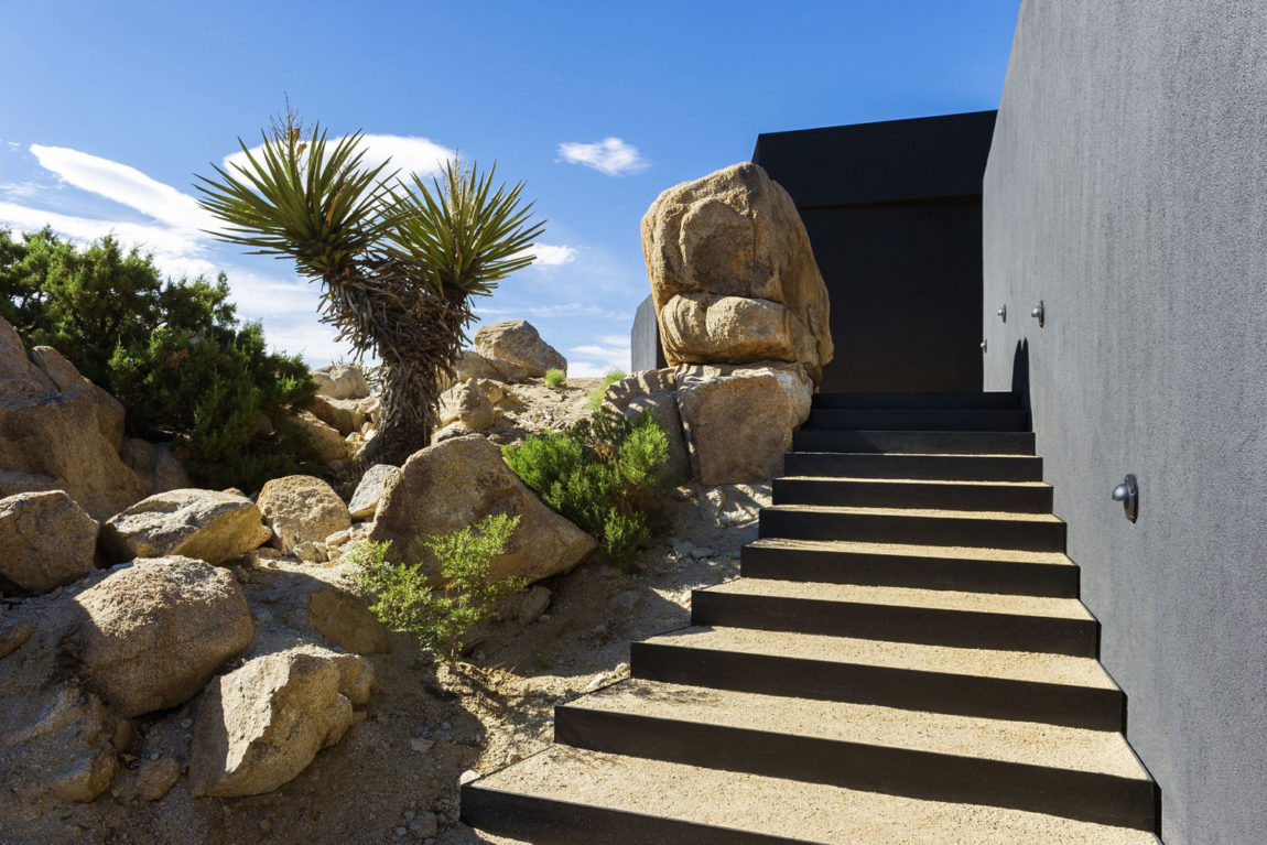 Yucca Valley House 3 by Oller & Pejic Architecture (19)