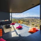 Yucca Valley House 3 by Oller & Pejic Architecture (20)