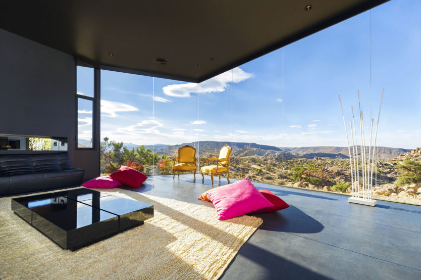 Yucca Valley House 3 by Oller & Pejic Architecture (21)