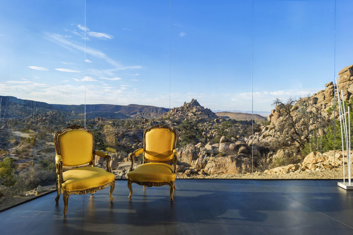 Yucca Valley House 3 by Oller & Pejic Architecture (22)