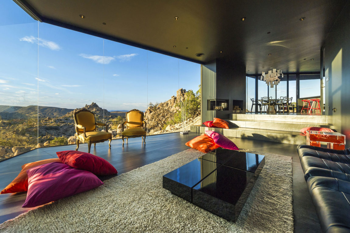 Yucca Valley House 3 by Oller & Pejic Architecture (23)