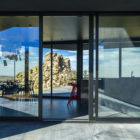 Yucca Valley House 3 by Oller & Pejic Architecture (25)