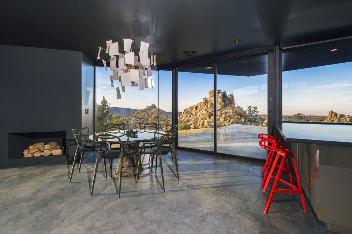 Yucca Valley House 3 by Oller & Pejic Architecture (26)
