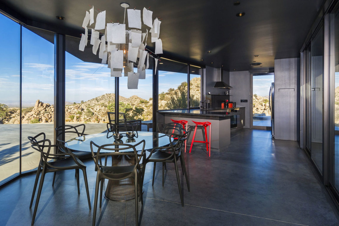 Yucca Valley House 3 by Oller & Pejic Architecture (27)