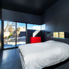 Yucca Valley House 3 by Oller & Pejic Architecture (28)