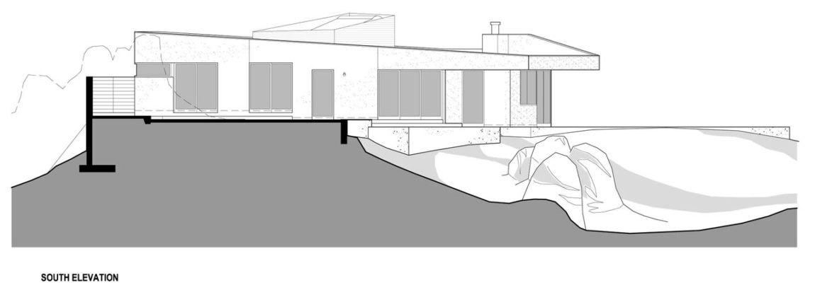 Yucca Valley House 3 by Oller & Pejic Architecture (35)