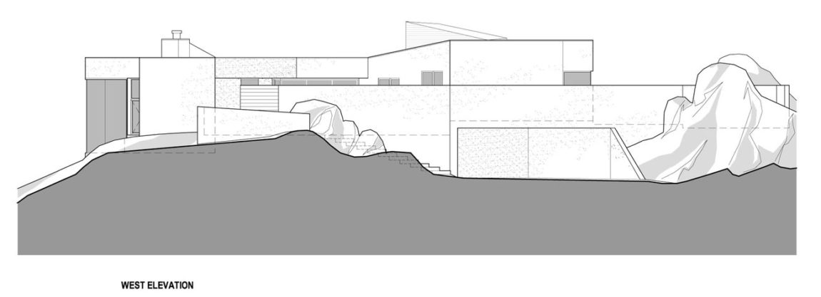 Yucca Valley House 3 by Oller & Pejic Architecture (36)