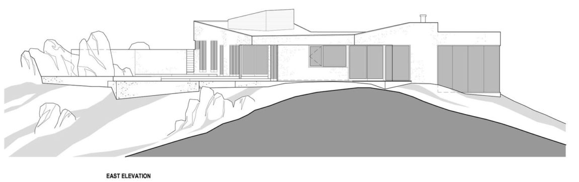 Yucca Valley House 3 by Oller & Pejic Architecture (37)