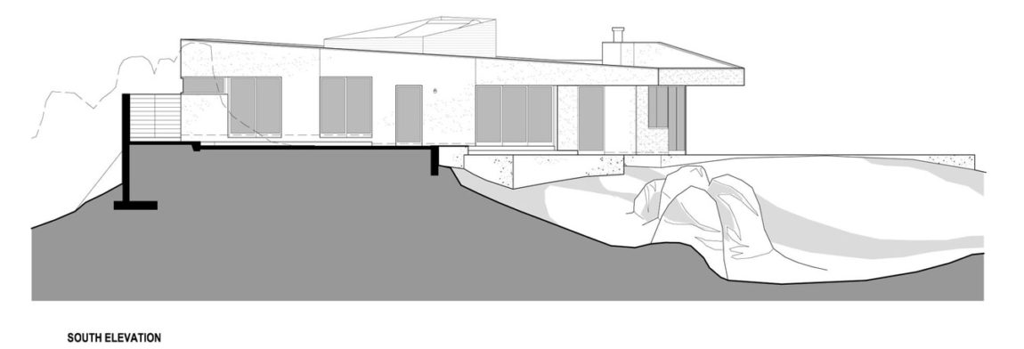 Yucca Valley House 3 by Oller & Pejic Architecture (38)