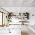 Apartment Refurbishment by Anna & Eugeni Bach (1)