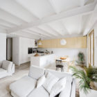 Apartment Refurbishment by Anna & Eugeni Bach (3)