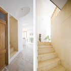 Apartment Refurbishment by Anna & Eugeni Bach (7)