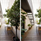 Apartment Refurbishment by Anna & Eugeni Bach (12)