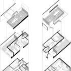Apartment Refurbishment by Anna & Eugeni Bach (14)
