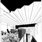 Apartment Refurbishment by Anna & Eugeni Bach (18)