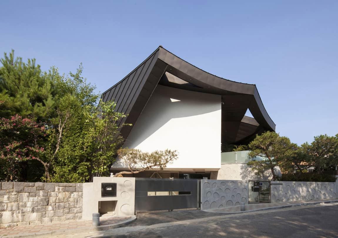 Ga On Jai by IROJE KHM Architects (3)