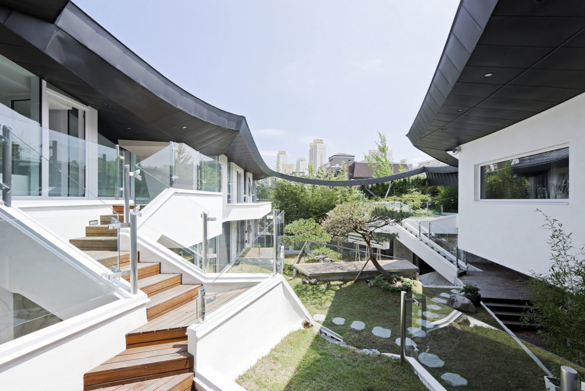 Ga On Jai by IROJE KHM Architects (4)